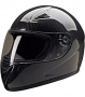 Full Face Helmet HCI 75 Series