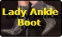 Lady Ankle Boot