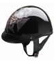 Half Helmet HCI 100-105 DRAGON CROSS