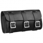THREE STRAPS PVC TOOL BAG SH 497
