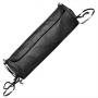 LONG SOFT LEATHER TOOL POUCH SH 504