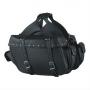 LARGE TWO STRAPS PVC SH 574 ZB