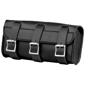 THREE STRAPS PVC TOOL BAG SH 498.03