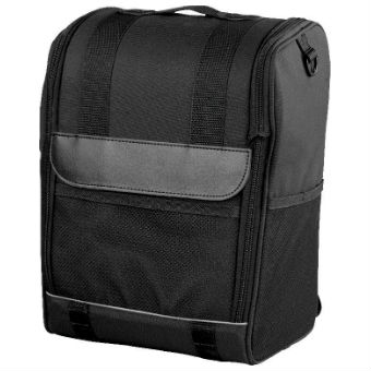 MEDIUM 1200D NYLON UNIVERSAL BIKE BAG