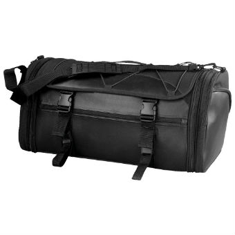 LARGE 1200D NYLON CLASSIC TOUR BAG