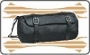 Motorcycle Leather Tool Bags