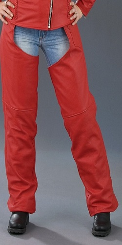 SH-1115 RED